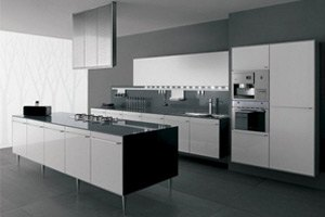 Kitchen-1-300x200